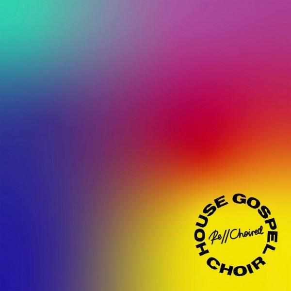 house-gospel-choir-re-choired-island-cover