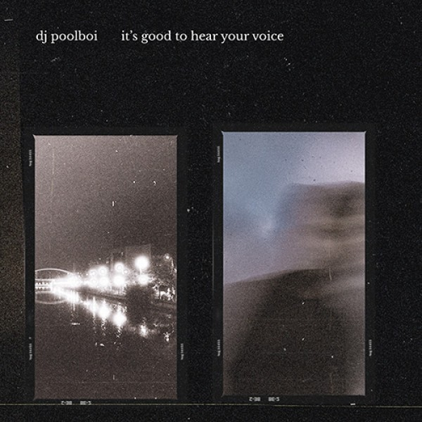 dj-poolboi-its-good-to-hear-your-voice-lp-majestic-casual-records-cover