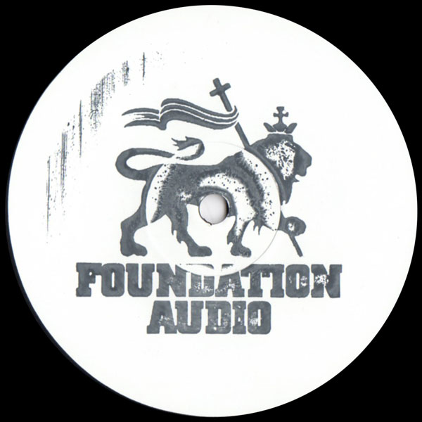 rsd-dr-woh-look-foundation-audio-cover