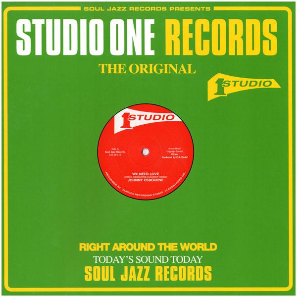 johnny-osbourne-otis-gayle-we-need-love-ill-be-around-soul-jazz-cover