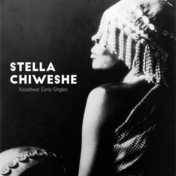 stella-chiweshe-kasahwa-early-singles-lp-glitterbeat-cover