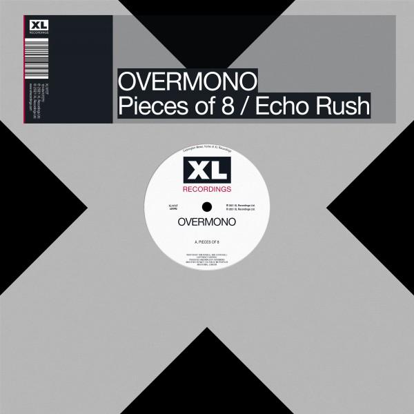 overmono-pieces-of-8-echo-rush-pre-order-xl-recordings-cover