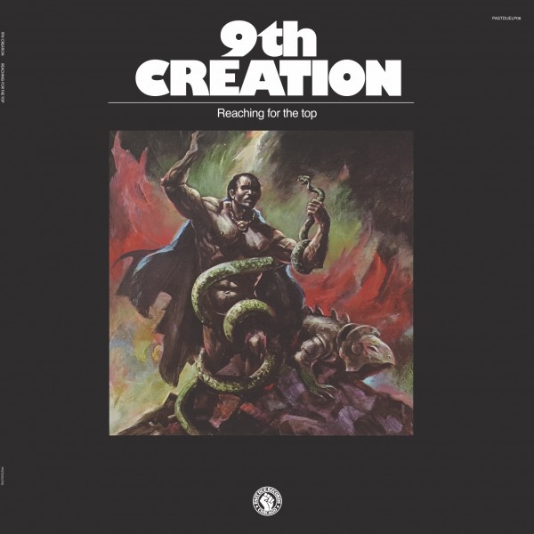 9th-creation-reaching-for-the-top-lp-past-due-cover