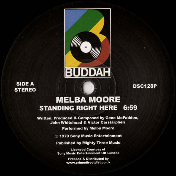 melba-moore-standing-right-here-make-me-believe-in-you-buddah-cover