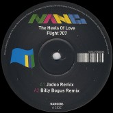 the-heels-of-love-flight-707-barking-dogs-remix-nang-cover