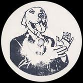 clapz-ii-dogz-ripgroove-clapz-ii-dogz-cover