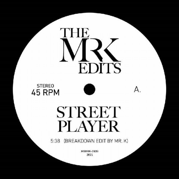 mr-k-street-player-most-excellent-unlimited-cover