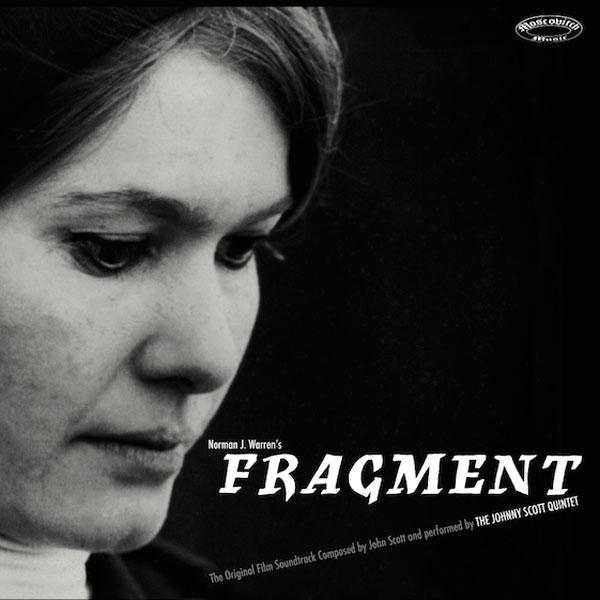 johnny-scott-quintet-fragment-original-soundtrack-moscovitch-music-cover