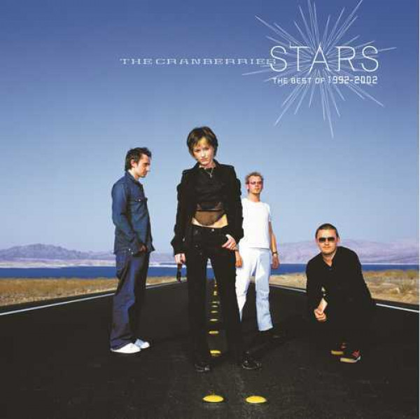 the-cranberries-stars-the-best-of-92-02-lp-rsd-2021-universal-cover