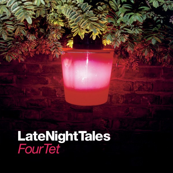 four-tet-various-artists-late-night-tales-four-tet-lp-late-night-tales-cover