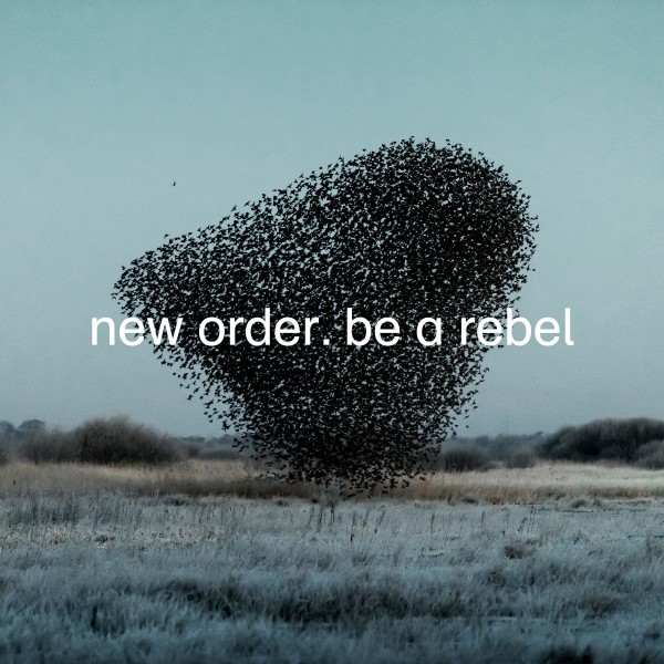 new-order-be-a-rebel-mute-cover