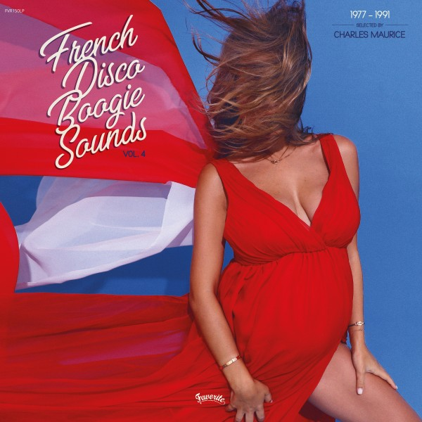 various-artists-french-disco-boogie-sounds-vol-4-lp-1977-1991-favorite-recordings-cover