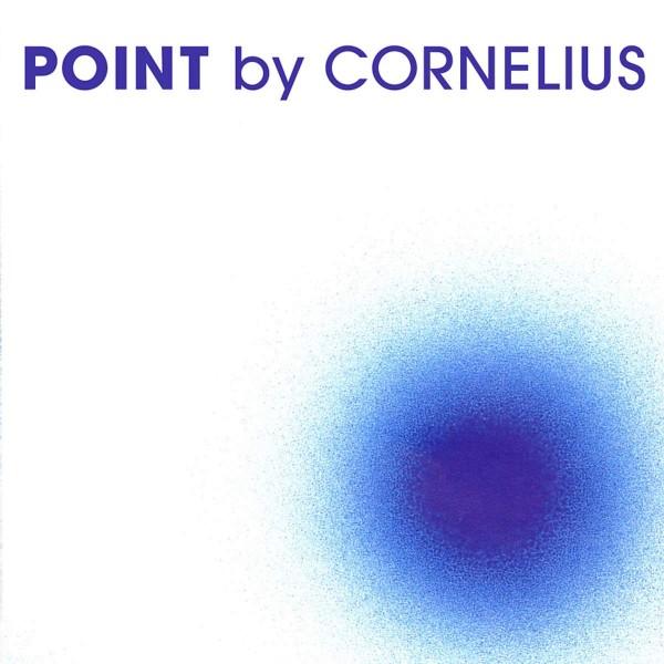 cornelius-point-lp-limited-colour-vinyl-edition-house-arrest-cover