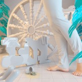 jacques-renault-silver-machines-inc-velvet-season-the-hearts-of-gold-remix-public-release-cover