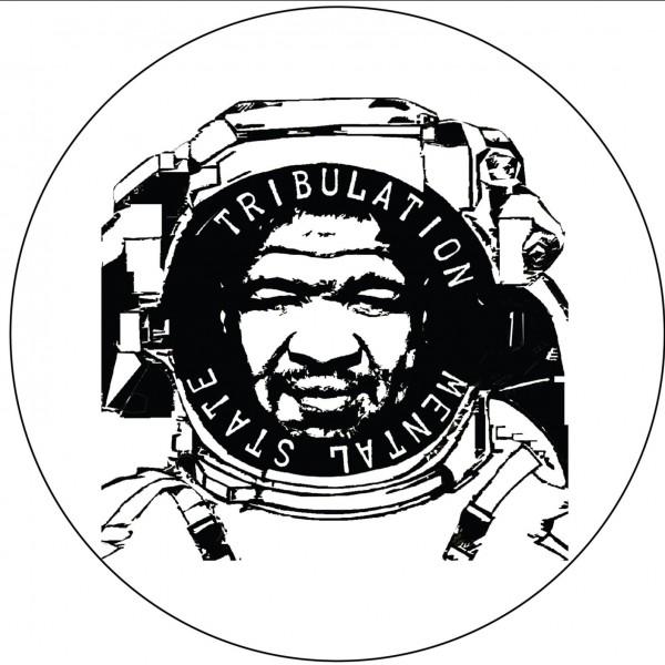 boo-williams-tribulation-boo-moonman-cover