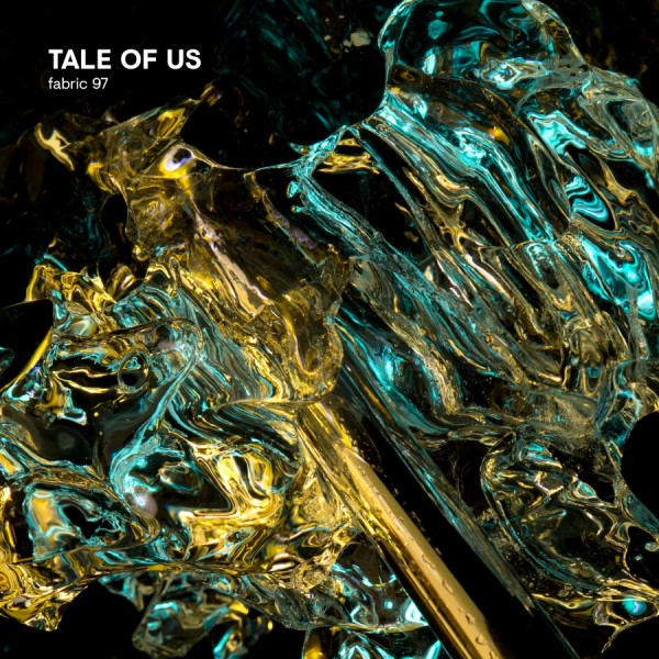 tale-of-us-fabric-97-cd-fabric-cover