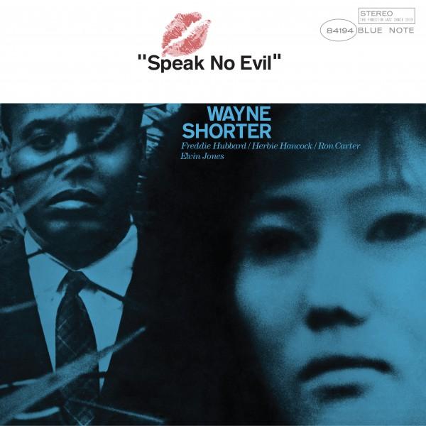 wayne-shorter-speak-no-evil-lp-blue-note-cover