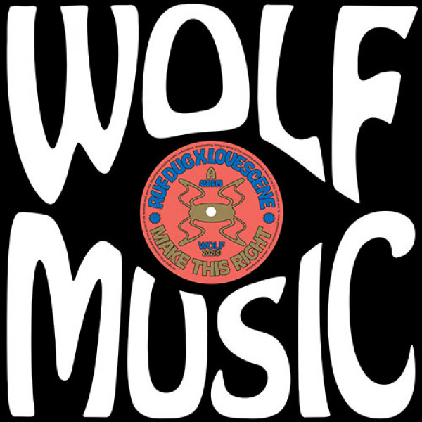 ruf-dug-lovescene-make-this-right-wolf-music-cover