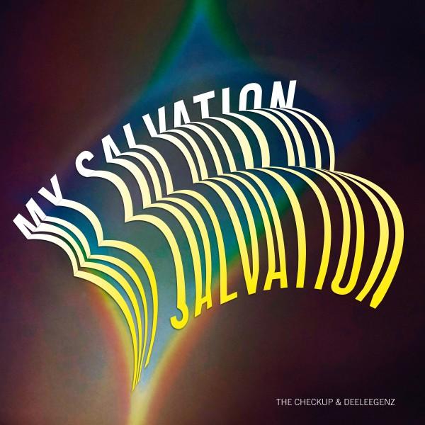 the-checkup-deeleegenz-my-salvation-inc-johannes-albert-remix-berlin-bass-collective-cover