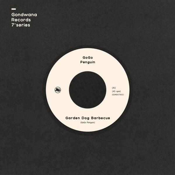gogo-penguin-garden-dog-barbecue-hopopono-ltd-clear-edition-gondwana-records-cover