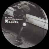 tv-baby-new-york-is-alright-maetrik-idjut-boys-blakspun-remixes-ellum-audio-cover