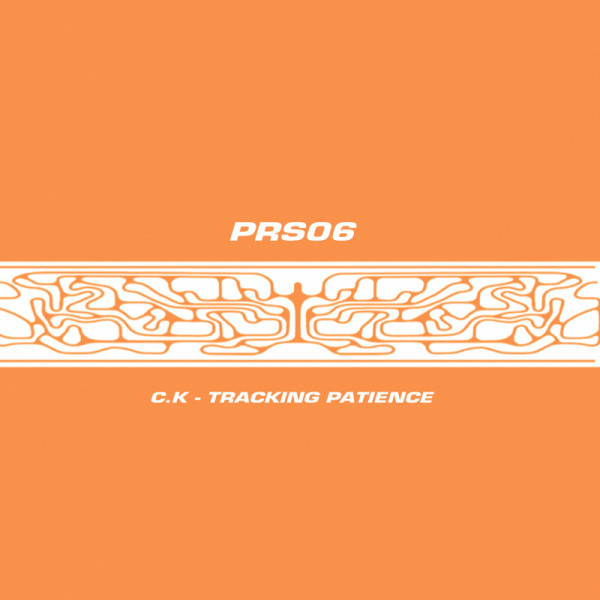 ck-tracking-patience-lp-repress-pre-order-prs-cover