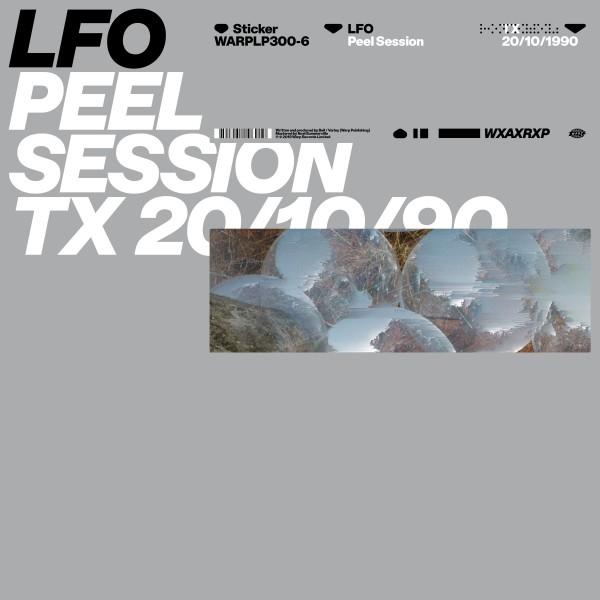 lfo-lfo-peel-session-warp-cover