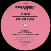 al-gobi-halfway-house-crooked-man-wild-geese-remixes-disco-bloodbath-recordings-cover