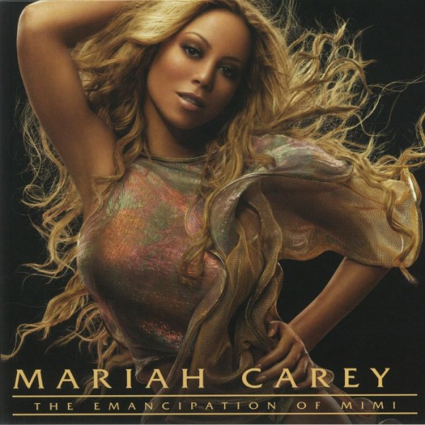 mariah-carey-the-emancipation-of-mimi-lp-umc-cover