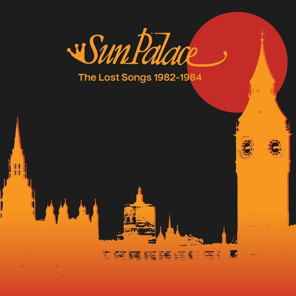 sun-palace-the-lost-songs-1982-1984-chuwanaga-cover