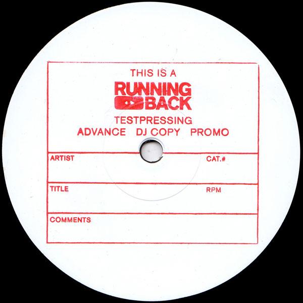 luca-lozano-boss-moves-promo-running-back-cover