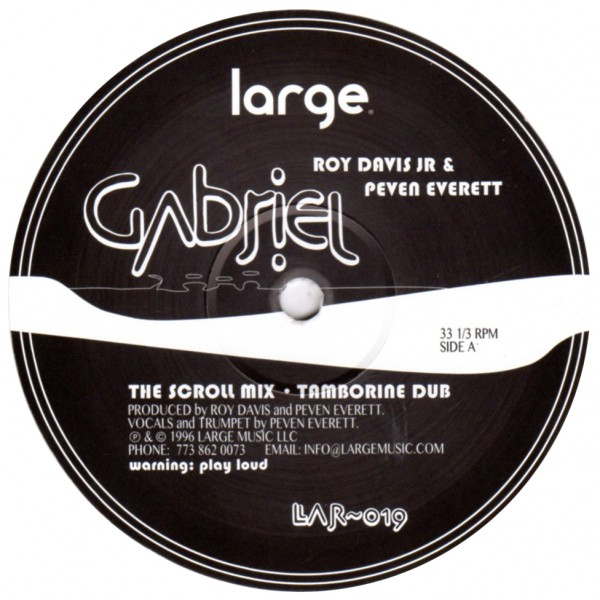 roy-davis-jnr-gabriel-white-vinyl-repress-large-cover
