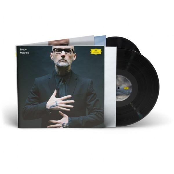 moby-reprise-lp-standard-vinyl-deutsche-grammophon-cover