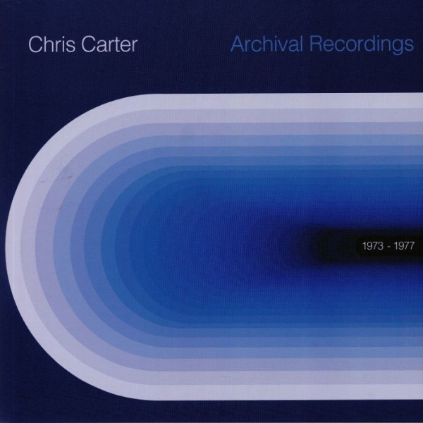 chris-carter-archival-recordings-lp-mute-cover