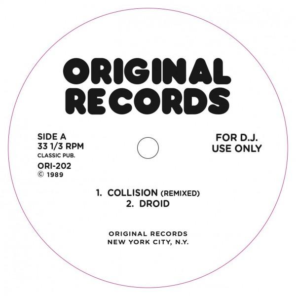 various-artists-original-202-original-records-cover