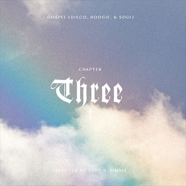 tone-b-nimble-soul-is-my-salvation-chapter-3-rain-shine-cover