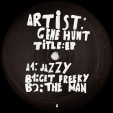 gene-hunt-jazzy-get-freeky-the-man-ep-pd-recordings-cover