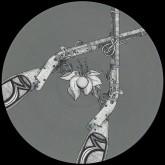 dense-pika-va-a-sides-vol-32-drumcode-cover