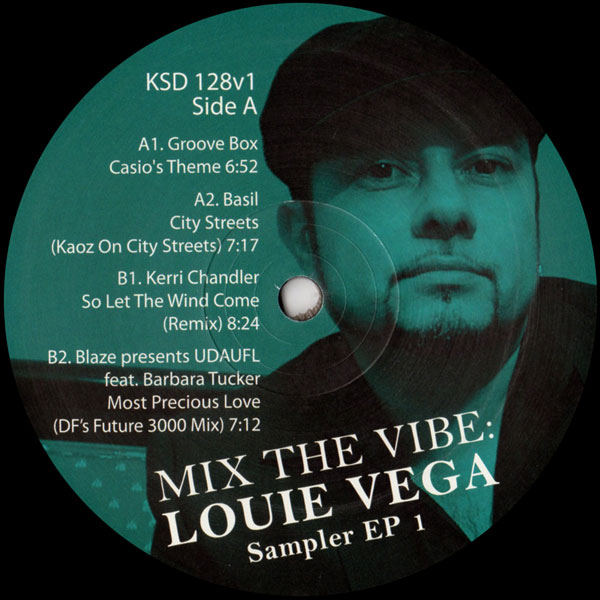 louie-vega-various-artists-mix-the-vibe-louie-vega-sampler-ep-1-king-street-sounds-cover