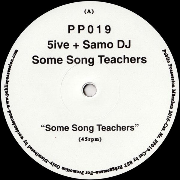 5ive-samo-dj-some-song-teachers-dilemma-public-possession-cover