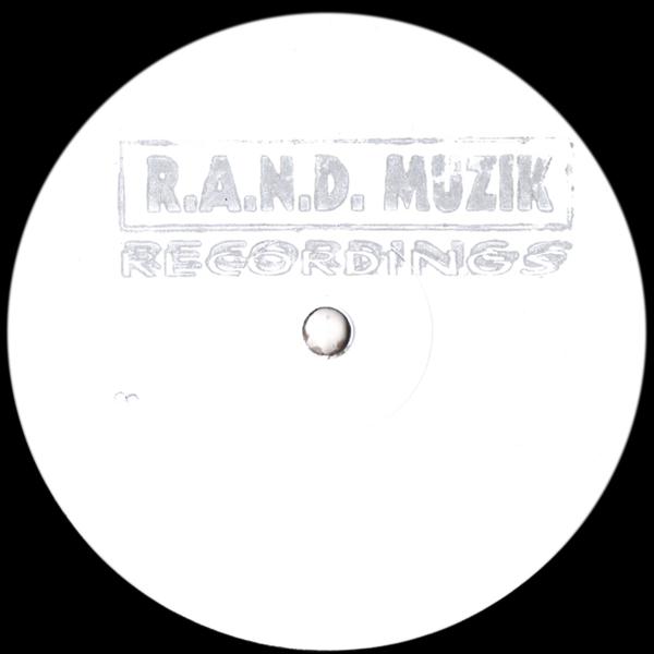 myon-polished-vault-ep-rand-muzik-cover
