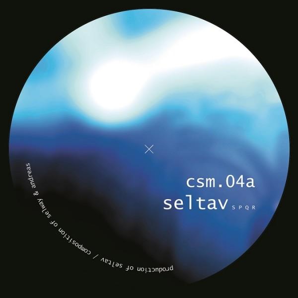 seltav-csm-spqr-shine-pre-order-csm-cover