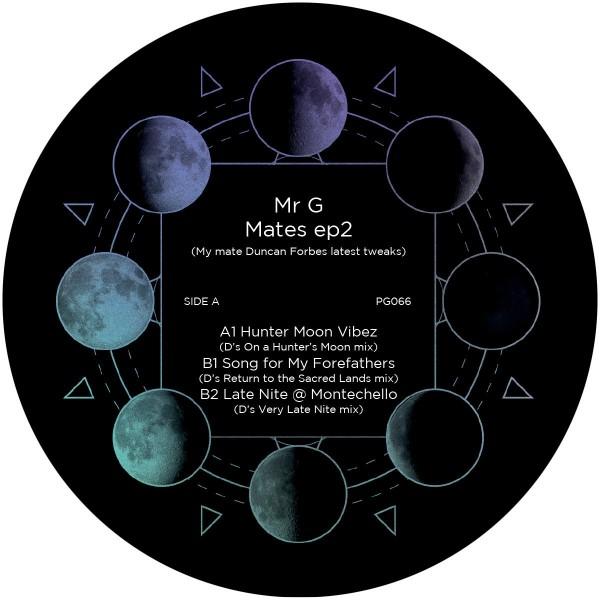 mr-g-mates-ep-2-duncan-forbes-remixes-phoenix-g-cover