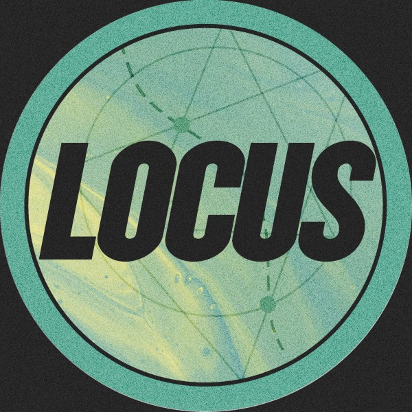 sidney-charles-high-pressure-ep-locus-cover