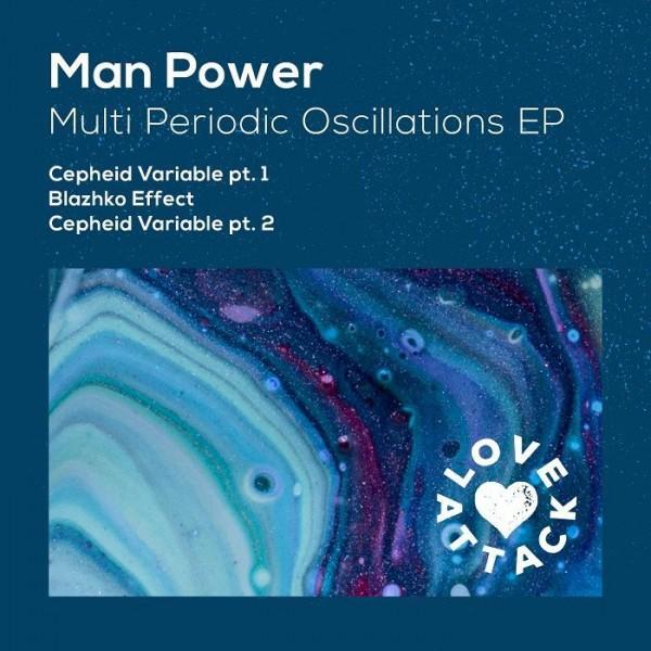 man-power-multi-periodic-oscillations-ep-pre-order-love-attack-cover
