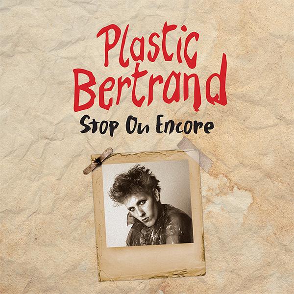 plastic-bertrand-stop-ou-encore-groovin-recordings-cover