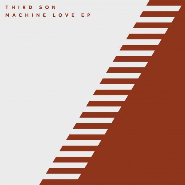 third-son-machine-love-ep-17-steps-cover