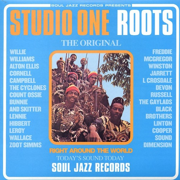 various-artists-studio-one-roots-lp-20th-anniversary-edition-soul-jazz-records-cover