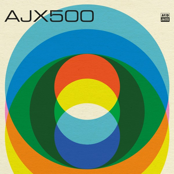various-artists-ajx500-a-collection-from-acid-jazz-lp-acid-jazz-cover