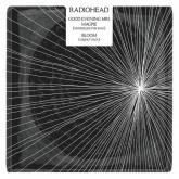 radiohead-good-evening-mrs-magpie-bloom-modeselektor-objekt-remixes-ticker-tape-ltd-cover